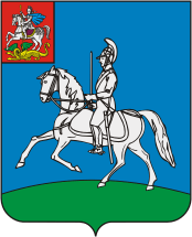 Coat of Arms of Kubinka