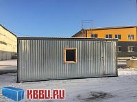 Bytovki_new7