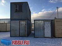 Bytovki_new1